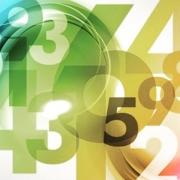 numerologia sbc Numerologia e Tarô em São Bernardo numerologia taro tarot numerologa numerologia-sbc cristinanascimentonumerologia cristinanascimento jardimdomar sbc sinastria orientacao-vocacional vocacional mapa-numerologico santos rudgeramos baeta baetaneves numerologo numerologia em sbc, numerologia sbc, numerologo sbc, numerologo sao bernardo, numerologia abc, numerologa abc, numerologa sbc, numerologia santo andre, numerologo santo andre, numerologa santo andre, numerologia sao caetano, numerologa sao caetano, numerologo sao caetano, numerologia scs, numerologa scs, numerologo scs