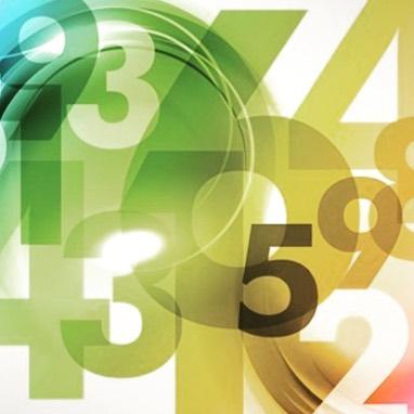Fazer um mapa numerológico é, além de conhecer melhor a si mesmo, aprender a caminhar com mais consciência pela vida, preparado para os desafios e ciente de todos seus potenciais e talentos. Assim podemos enfrentar os desafios e viver os momentos tirando o máximo de proveito e de aprendizagem das situações a nosso favorNumerologia e Tarô em São Bernardo #numerologia #taro #tarot #numerologa #numerologia-sbc #cristinanascimentonumerologia #cristinanascimento
